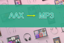 Photo of How to Convert AAX to MP3 on Mac