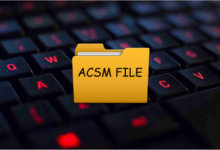 Photo of To Open ACSM on Your Computer, You Simply Need to Do This