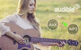 Photo of One-Minute Trick to Convert AAX to MP3
