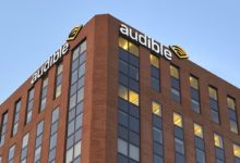 Photo of To Return Audible Books You'll Need to Know This