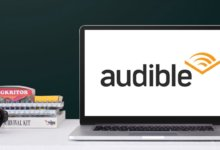 Photo of How to Download Audible Books to PC or Mac