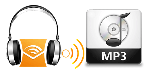 Audible To Mp3 Online