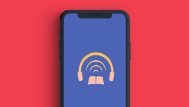 Photo of Best Audiobook Apps: A Feast for the Ears