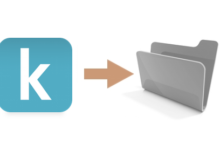 Photo of [3 Methods] How to Back Up Kobo Books to Your Computer