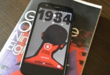 Photo of How to Listen to Audiobooks on Android