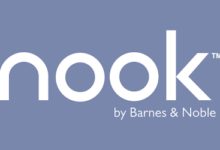 Photo of How to Read NOOK Books on Mac and Windows PC