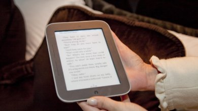 Photo of How to Read Books for Free on NOOK