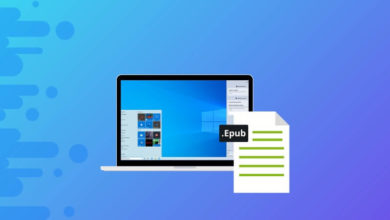 Photo of EPUB Reader for Windows: Choose the Best One
